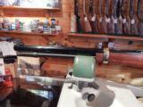 Henry lever 30-30 Brass ,Octagon barrel NIB - 9 of 10