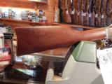 Henry lever 30-30 Brass ,Octagon barrel NIB - 2 of 10