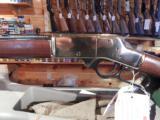 Henry lever 30-30 Brass ,Octagon barrel NIB - 8 of 10
