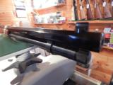 Henry lever 30-30 Brass ,Octagon barrel NIB - 5 of 10