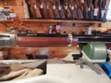 Henry lever 30-30 Brass ,Octagon barrel NIB - 4 of 10