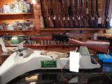 Henry lever action .22 Youth rifle - 5 of 8