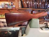 Winchester 9430-30 1972 - 2 of 6