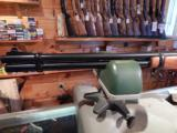 Winchester 9430-30 1972 - 4 of 6