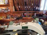 Winchester 9430-30 1972 - 1 of 6