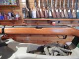 Hi Standard Sport King Carbine - 8 of 10