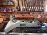 Hi Standard Sport King Carbine - 6 of 10