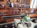 Hi Standard Sport King Carbine - 9 of 10