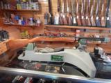 Hi Standard Sport King Carbine