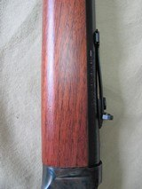 WINCHESTER MODEL 94AE 30-30 TRAPPER CARBINE - 15 of 25