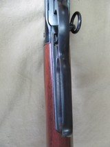 WINCHESTER MODEL 94AE 30-30 TRAPPER CARBINE - 19 of 25