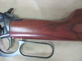 WINCHESTER MODEL 94AE 30-30 TRAPPER CARBINE - 12 of 25