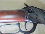 WINCHESTER MODEL 94AE 30-30 TRAPPER CARBINE - 6 of 25