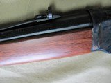 WINCHESTER MODEL 94AE 30-30 TRAPPER CARBINE - 14 of 25