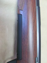 A BROWNING X-BOLT HUNTER BOLT ACTION 7mm08 WALNUT STOCKED RIFLE - 11 of 19