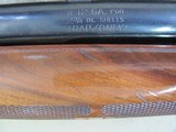 "REMINGTON MODEL 870 WINGMASTER 12GA 25-1/4"" PUMP SHOTGUN - 16 of 24"