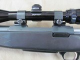 BROWNING A-BOLT HUNTER BOLT ACTION 270WSM RIFLE - 13 of 20