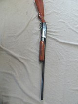 "REMINGTON MODEL 870 WINGMASTER 12GA 28"" PUMP SHOTGUN"