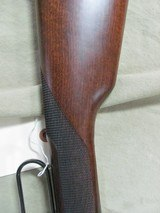 HENRY REPEATING ARMS BIG BOY STEEL 45 LONG COLT LEVER ACTION CARBINE - 6 of 20