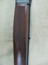 HENRY REPEATING ARMS BIG BOY STEEL 45 LONG COLT LEVER ACTION CARBINE - 4 of 20