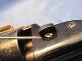 UBERTI 1871 38 special & 38 COLT CALIBER SINGLE ACTION REVOLVER A-251 - 22 of 22