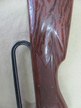 OLD DAISY WESTERN CARBINE MODEL 111 LEVER ACTION BB GUN - 6 of 19