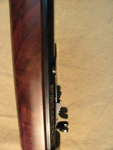 NEW IN BOX ONE-OF-ONE 2014 HENRY REPEATING ARMS LIMITED HERITAGE EDITION 22LR LEVER ACTION CARBINE - 11 of 14