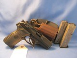 STOEGER MODEL COUGAR 8000F