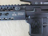 PACKAGE THAT YOU CURRENTLY COULD NOT BUILD FOR OUR PRICE. CUSTOM SPIKES TACTICAL AR15 556MM SEMI AUTO M4 CARBINE - 12 of 20