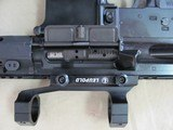 PACKAGE THAT YOU CURRENTLY COULD NOT BUILD FOR OUR PRICE. CUSTOM SPIKES TACTICAL AR15 556MM SEMI AUTO M4 CARBINE - 5 of 20
