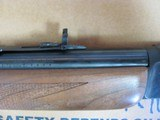 MARLIN MODEL 1895 LEVER ACTION 4570 CALIBER RIFLE 4570 45-70 - 12 of 20