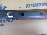 MARLIN MODEL 1895 LEVER ACTION 4570 CALIBER RIFLE 4570 45-70 - 16 of 20