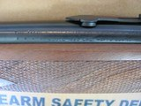 MARLIN MODEL 1895 LEVER ACTION 4570 CALIBER RIFLE 4570 45-70 - 13 of 20