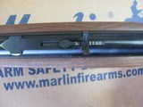 MARLIN MODEL 1895 LEVER ACTION 4570 CALIBER RIFLE 4570 45-70 - 18 of 20