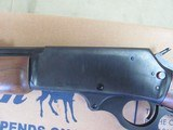 MARLIN MODEL 1895 LEVER ACTION 4570 CALIBER RIFLE 4570 45-70 - 10 of 20