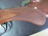 BROWNING CITORI LIGHTNING MIROKU 410 GAUGE OVER UNDER SHOTGUN - 11 of 21