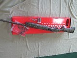 "WINCHESTER SUPER X 3 SX3 20GA 26"" MOSSY OAK BOTTOM LANDS SEMI AUTO SHOTGUN - 1 of 17"