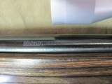 TARGET RUGER 1022 22LR SEMI AUTO CARBINE WITH MIDWAY HEAVY MATCH BULL BARREL - 13 of 21