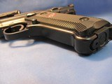 """""""READY TO GO RACE GUN"""" RUGER MARK IV 22LR SEMI AUTO PISTOL WITH INSTALLED VOLQUARTSEN ACCURSING KIT - 15 of 18"""