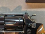 Smith & Wesson Model 51 Round Butt 3 1/2 inch Barrel 100% - 5 of 15