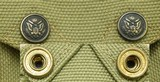 Mills Eagle Snap M1911 magazine pouches: 1) Rimless Snap.2) Rimmed Snap - 11 of 11