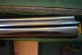 Charles Lancaster Grade B 12 gauge sidelock - 12 of 15