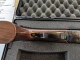 Pedersoli Howdah Pistol 45lc/410 - 7 of 12