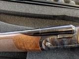 Pedersoli Howdah Pistol 45lc/410 - 4 of 12