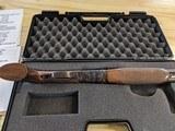 Pedersoli Howdah Pistol 45lc/410 - 6 of 12
