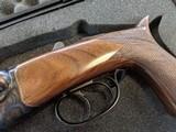 Pedersoli Howdah Pistol 45lc/410 - 3 of 12