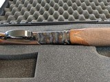 Pedersoli Howdah Pistol 45lc/410 - 9 of 12