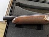 Pedersoli Howdah Pistol 45lc/410 - 5 of 12