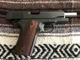 NIB Remington 1911 R1 .45 acp - 6 of 7