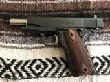 NIB Remington 1911 R1 .45 acp - 5 of 7
